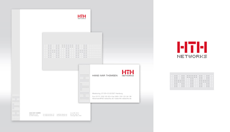 HTH Networks